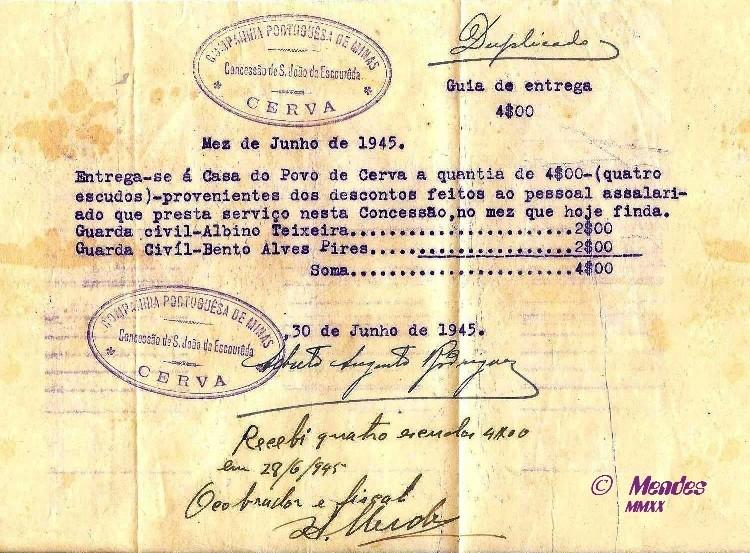 Cerva - Recibo de Descontos para Casa do Povo.jpg