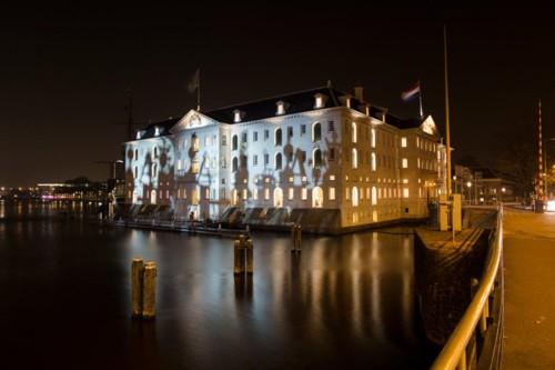 amsterdam-light-festival-designboom-818-9.jpg