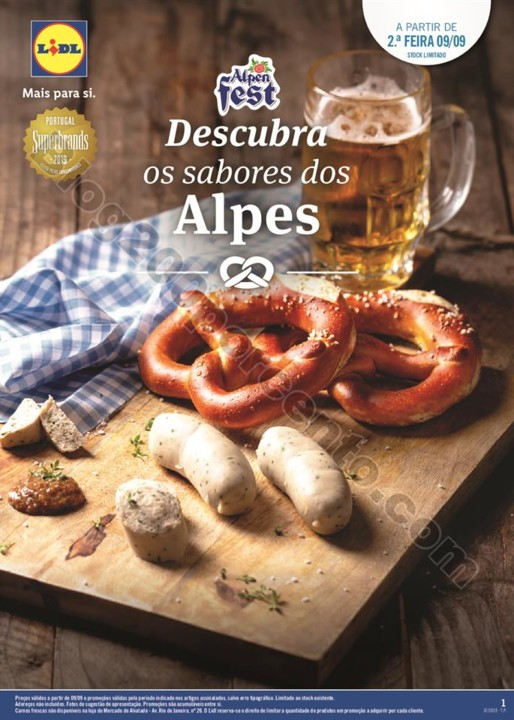 especial lidl sabores alpes_000.jpg