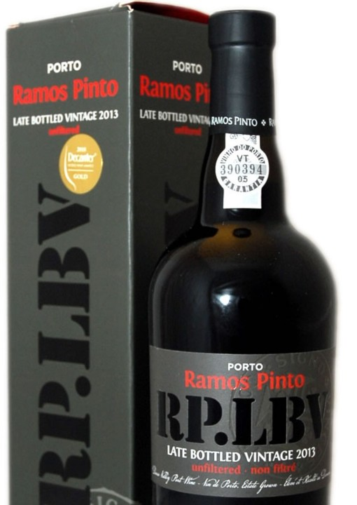 ramos-pinto-lbv-late-bottled-vintage-750ml.jpg
