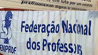 Federação nacional dos professores.jpeg