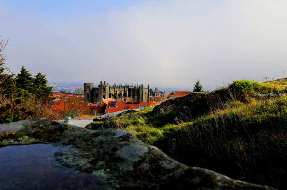Guarda - catedral - foto Helder Sequeira.jpg