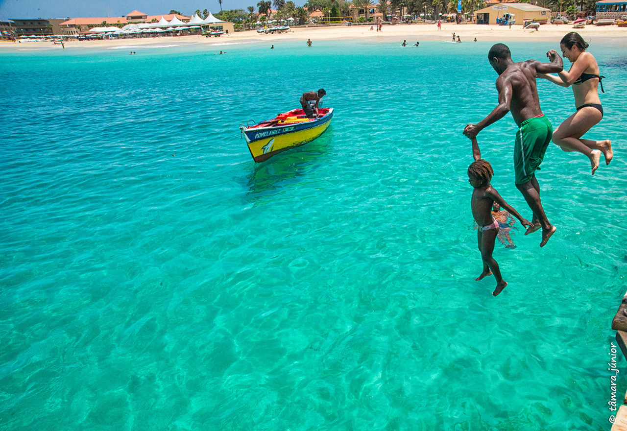 2017- Sal (Cabo Verde) - 4º dia (163).jpg