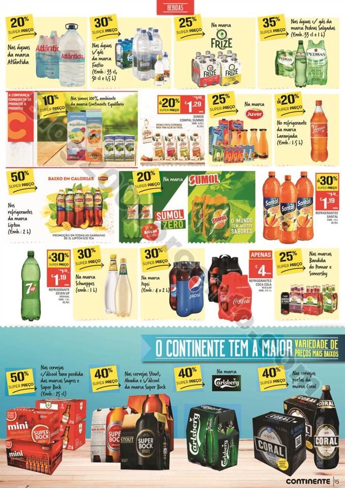 folheto continente madeira 19 a 25 setembro_014.jp