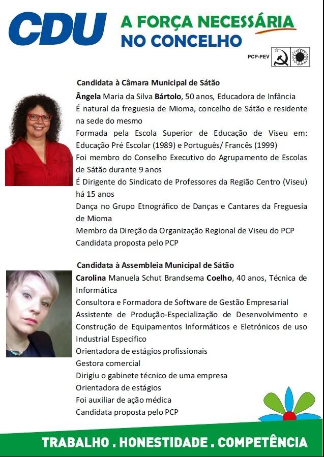 Biografias Sátão 2017.jpg