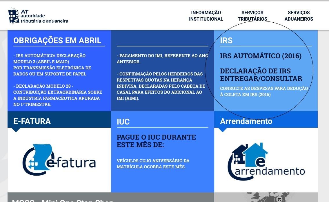 IRS_1.jpg