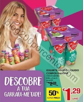 Promoções-Descontos-25347.jpg