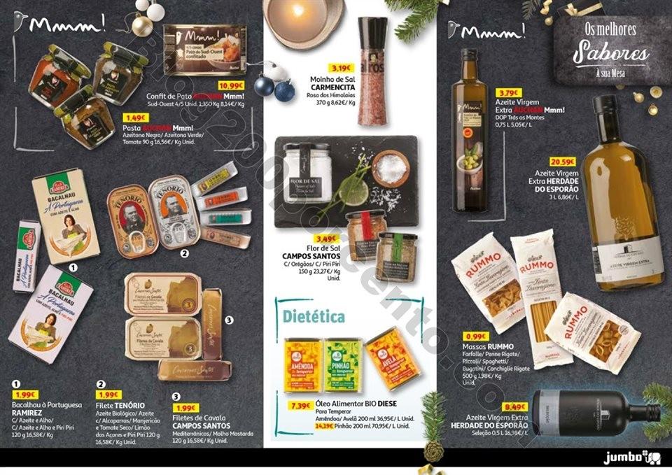 Gourmet PDF_Low 03.12.2018_012.jpg