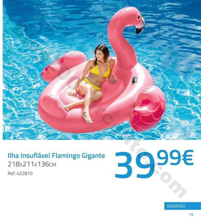 deborla-piscinas-2019-deborla_018.jpg