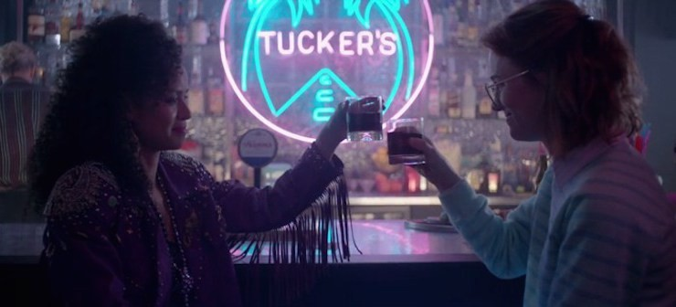 black-mirror-san-junipero-drinks.jpg