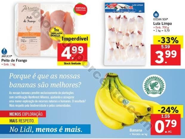 Promoções-Descontos-28517.jpg