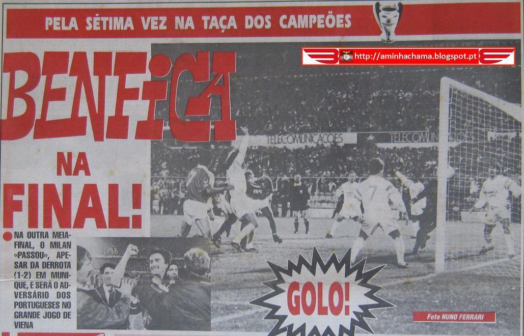 1989 1990 SL Benfica Marselha 6.jpg