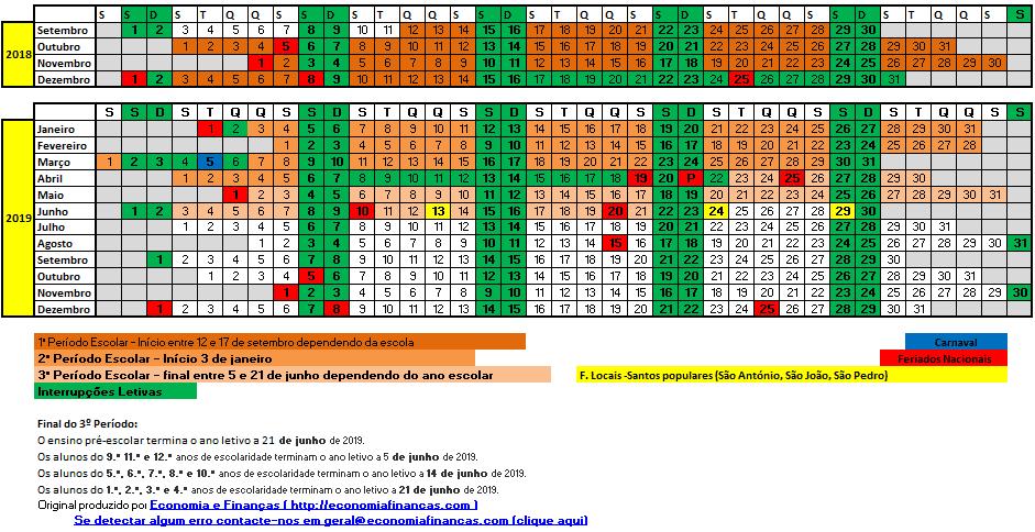 Calendário-Ano-Letivo-2018-2019.png