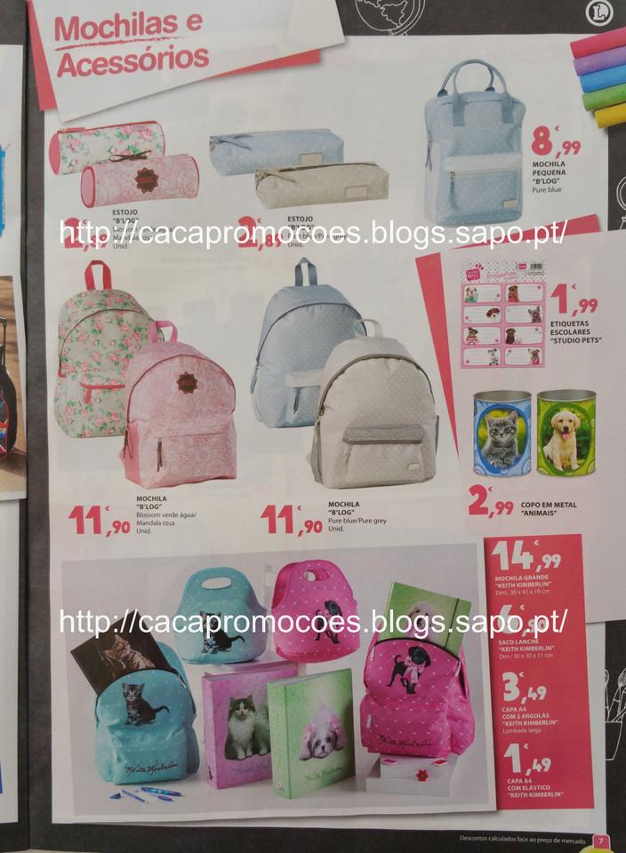 eleclec folheto_Page7.jpg