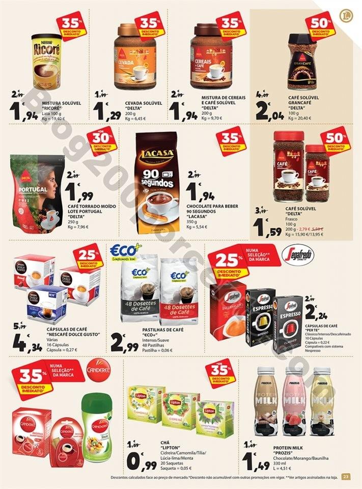 folheto e-leclerc 3 a 9 janeiro p23.jpg