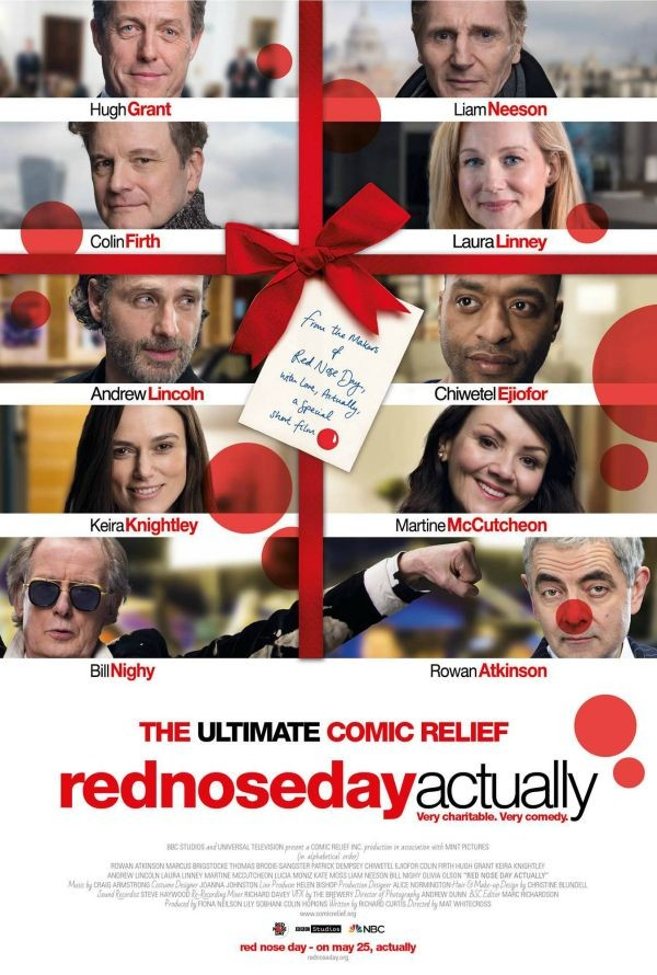 red-nose-day-actually-poster.jpg