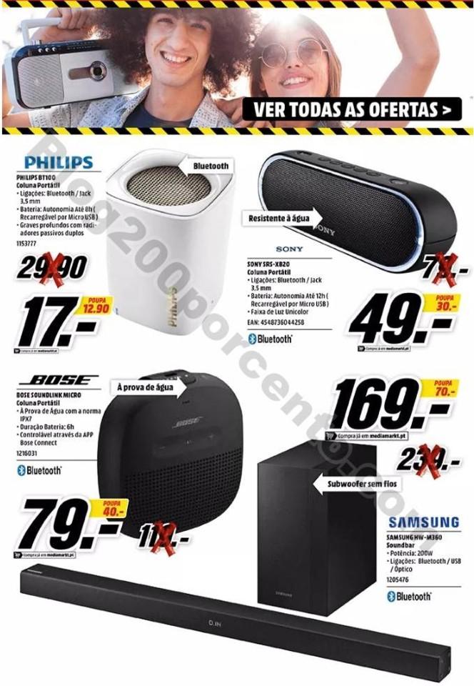 Promoções-Descontos-31254.jpg