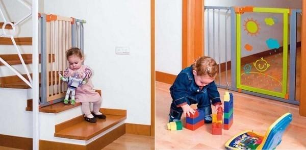 casa-segura-para-crianças-dicas-para-tomar-nota.j