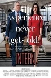 2015 - THE INTERN.jpg