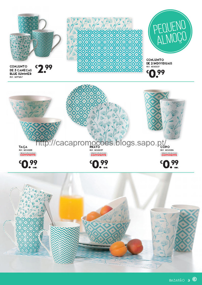 bazarão folheto_Page3.jpg
