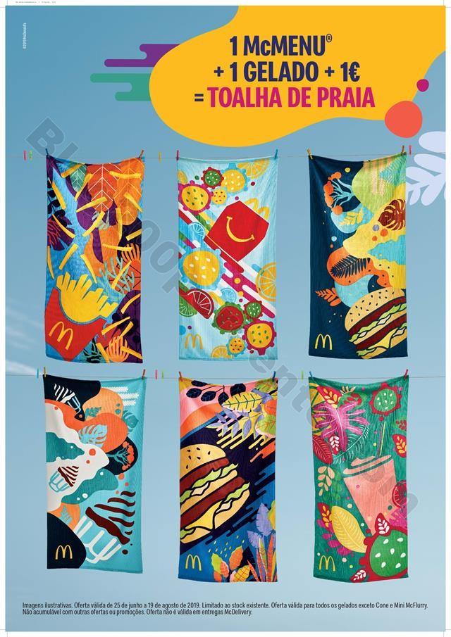 toalhas _praia_1€ (1).jpg
