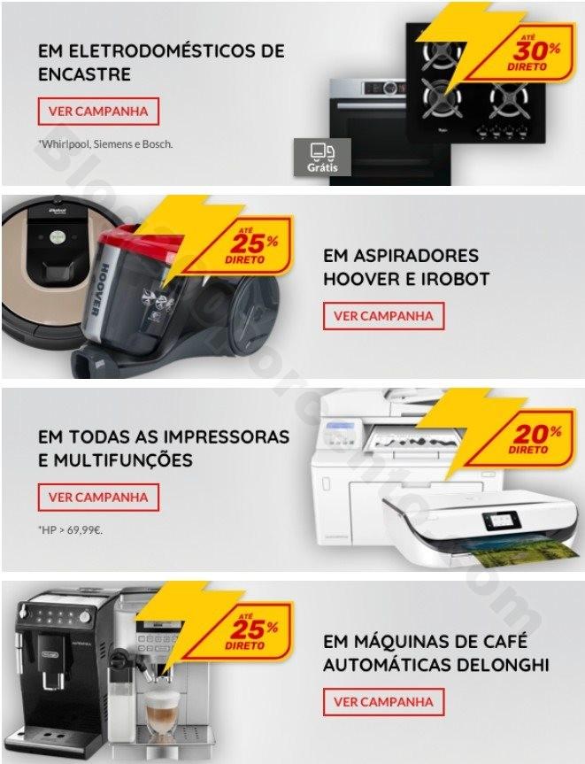 01 Promoções-Descontos-32492.jpg