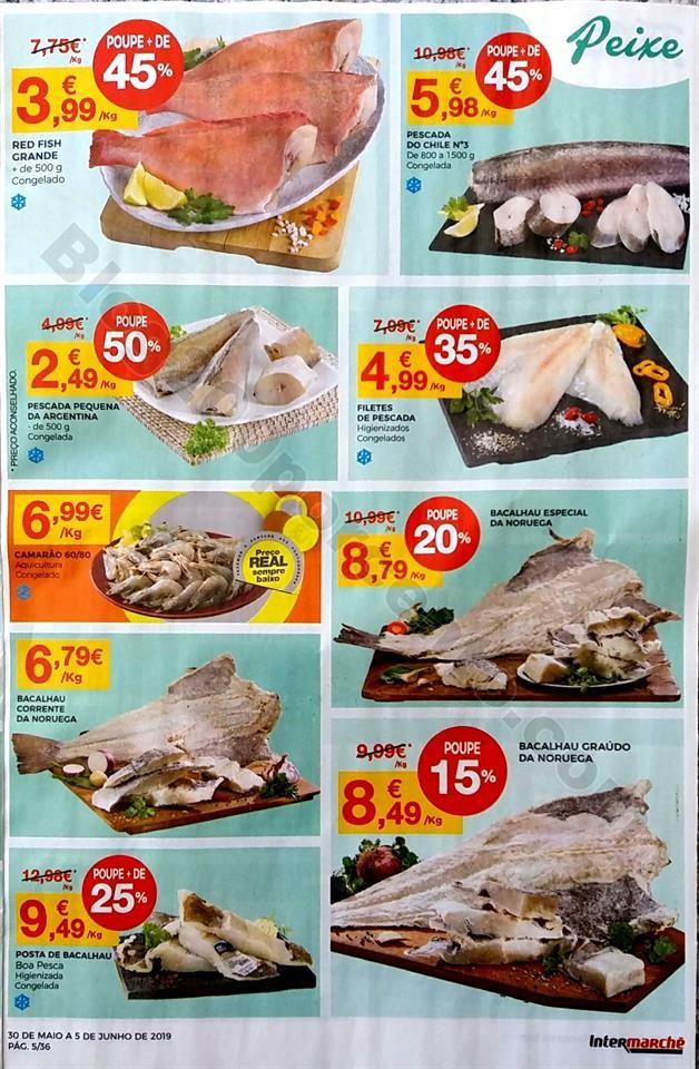 folheto Intermarche 30 maio a 5 junho_5.jpg