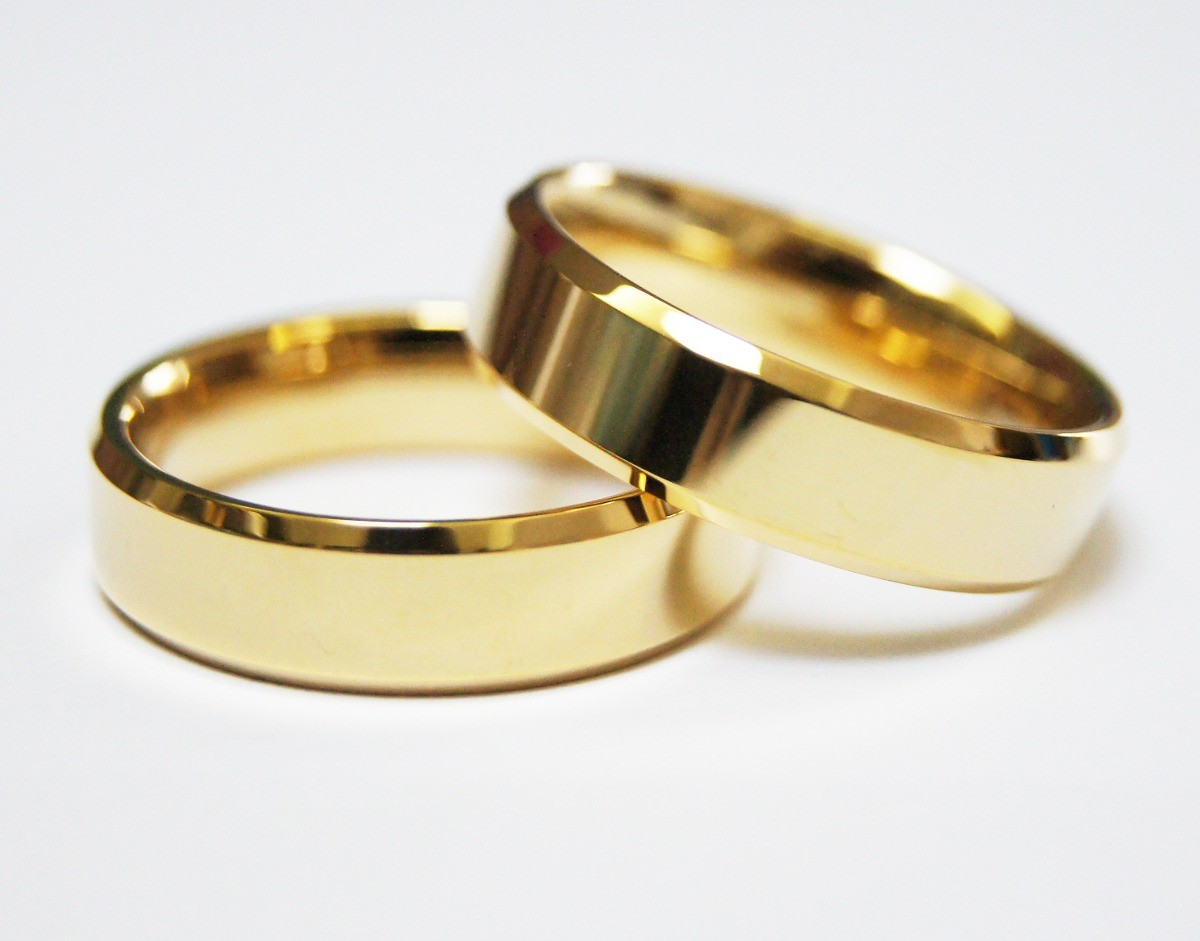 certidao-para-casamento-onde-tirar.jpg