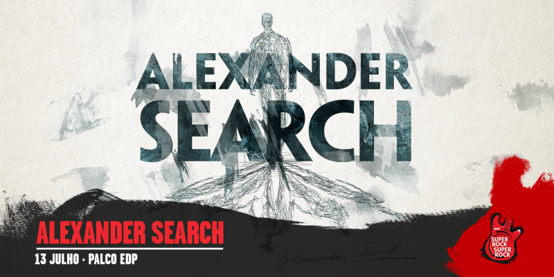 alexander search.png
