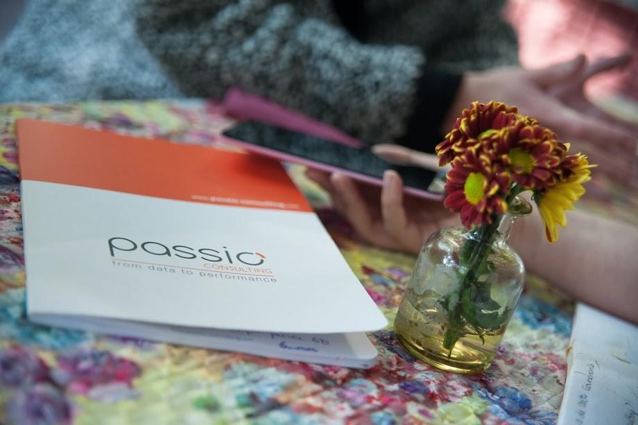 Passio_3.jpg