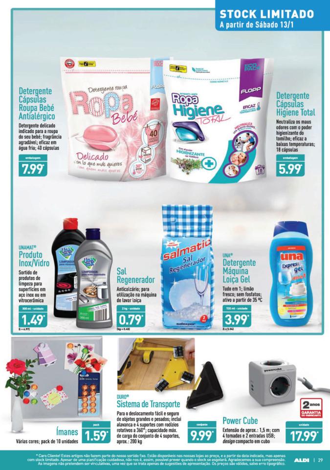 ALDI folheto_Page29.jpg