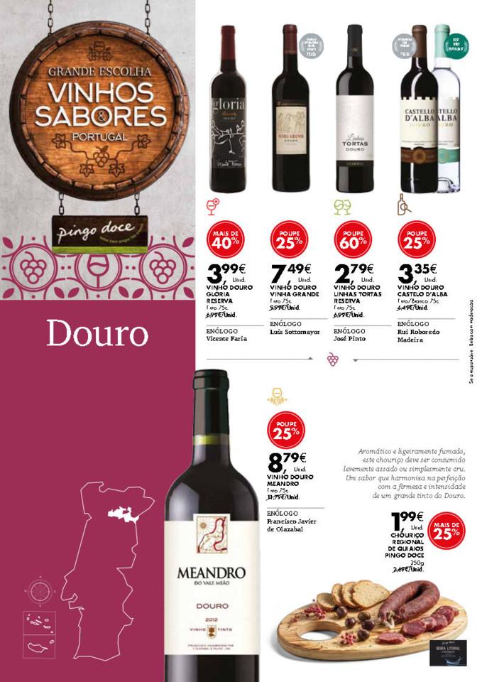 folheto_18sem04_grande_vinhos_e_sabores_Page6.jpg