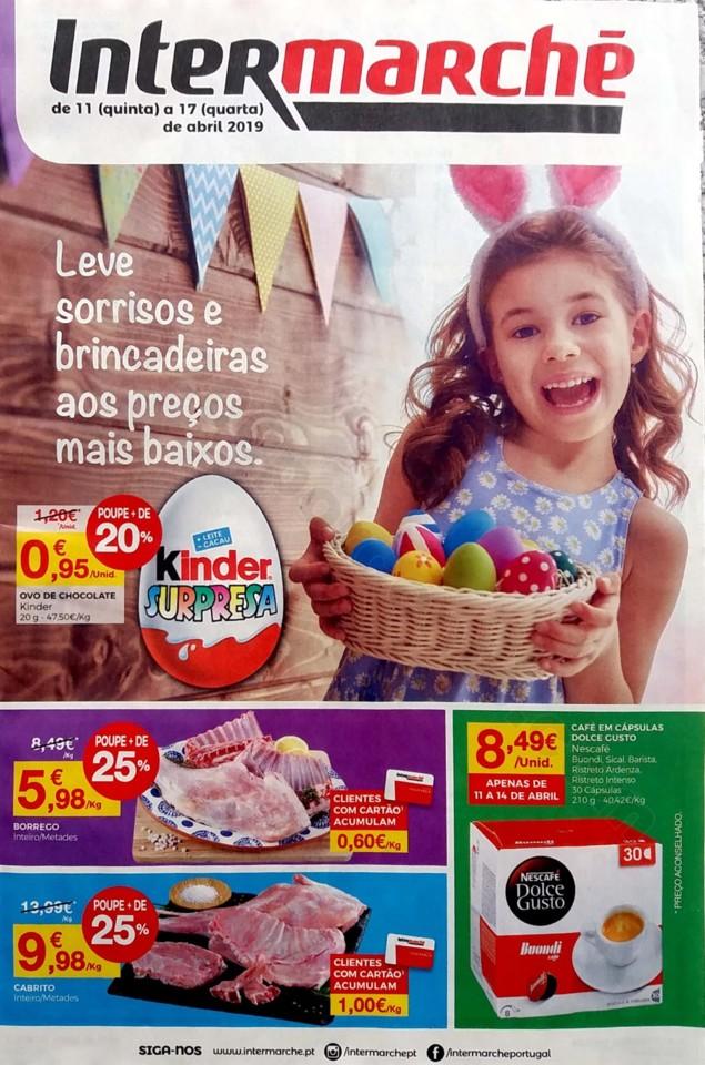 antevisao folheto Intermarche 11 a 17 abril_1.jpg
