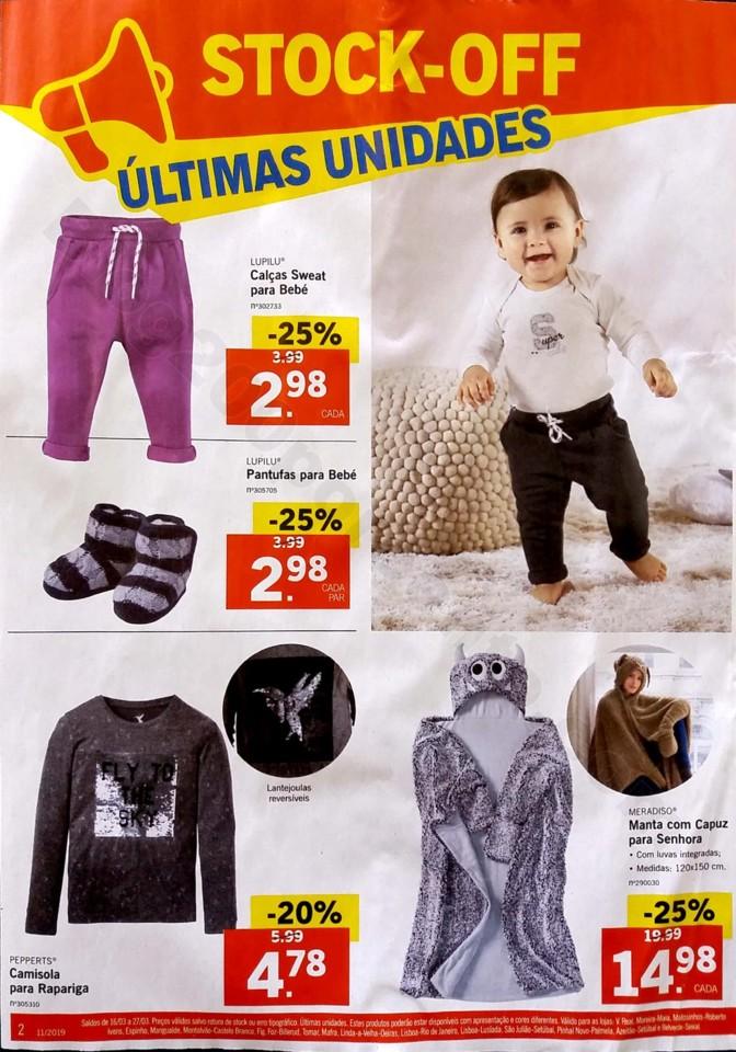 antevisao folheto lidl stock off 13 a 27 março_2.