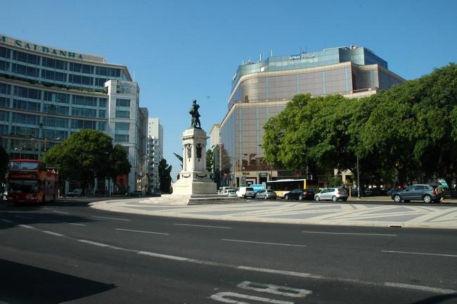 Praça do Duque do Saldanha (©Guia da Cidade).JPG