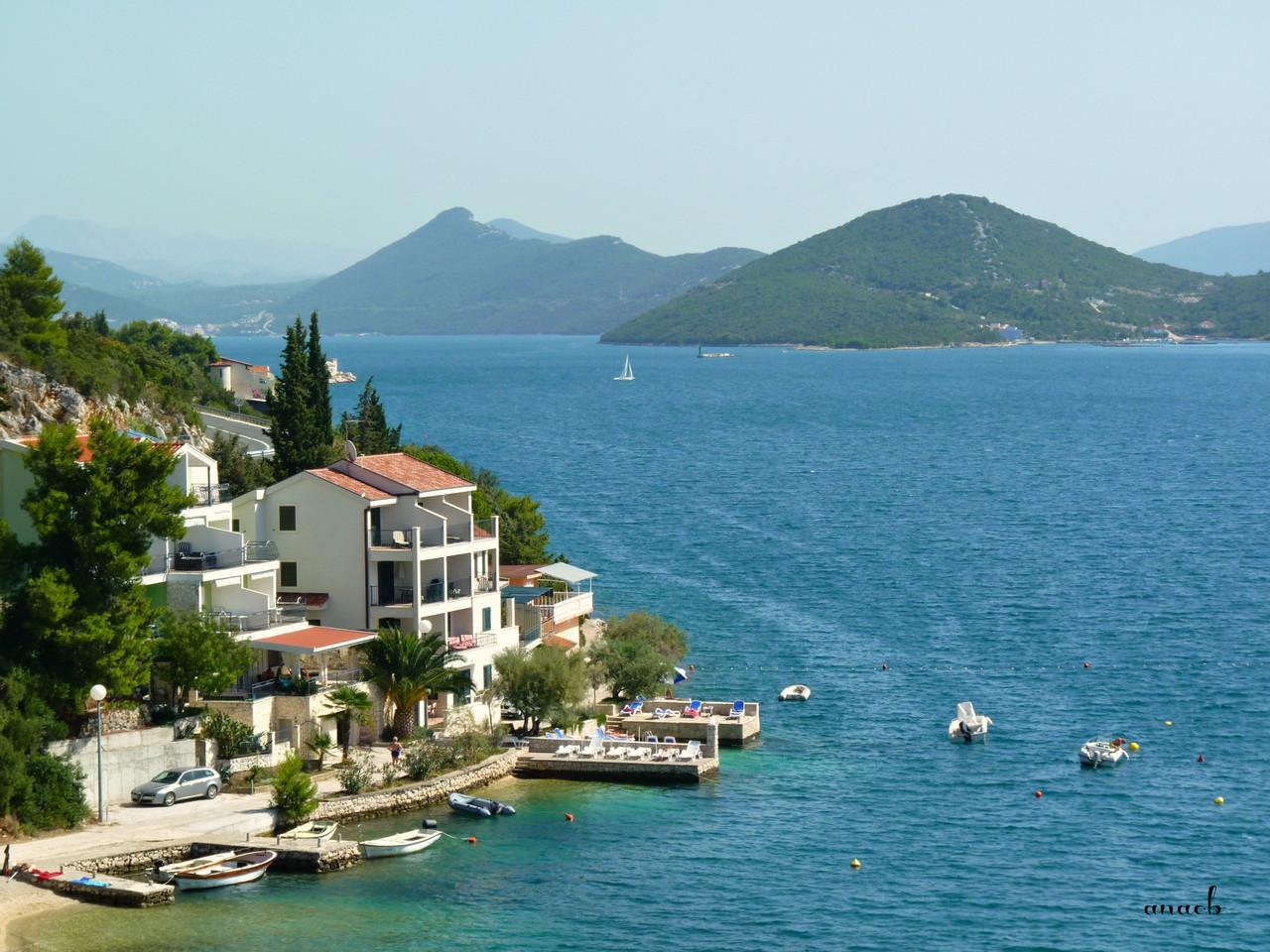 Villa Malo Misto, Duboka, Croatia (4).jpg