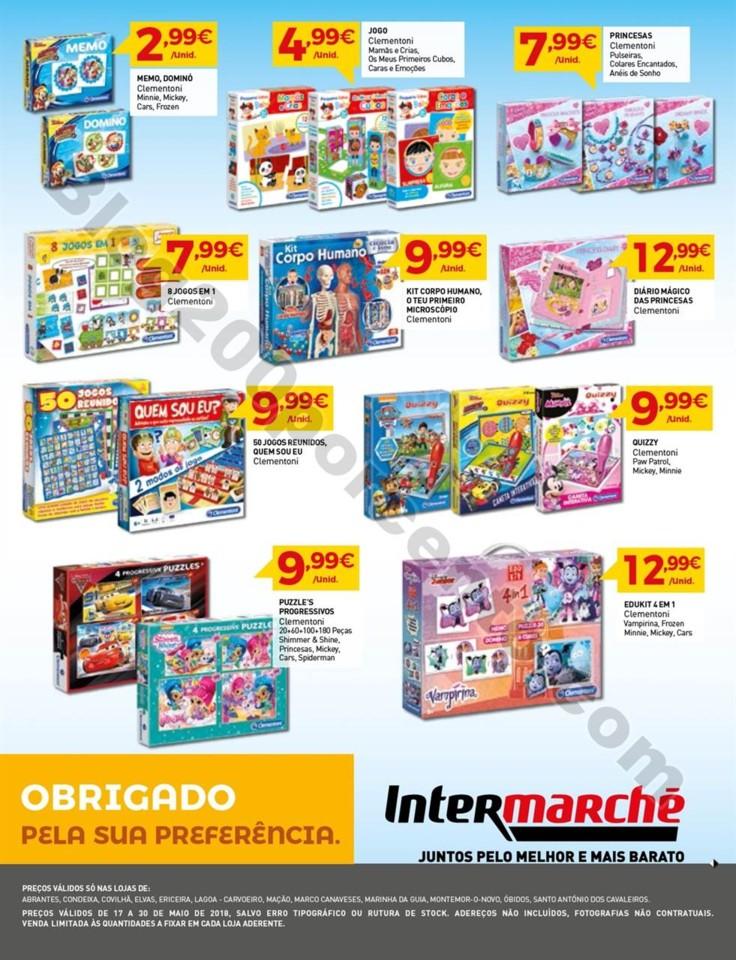 inter brinquedos 17 a 30 maio p2.jpg