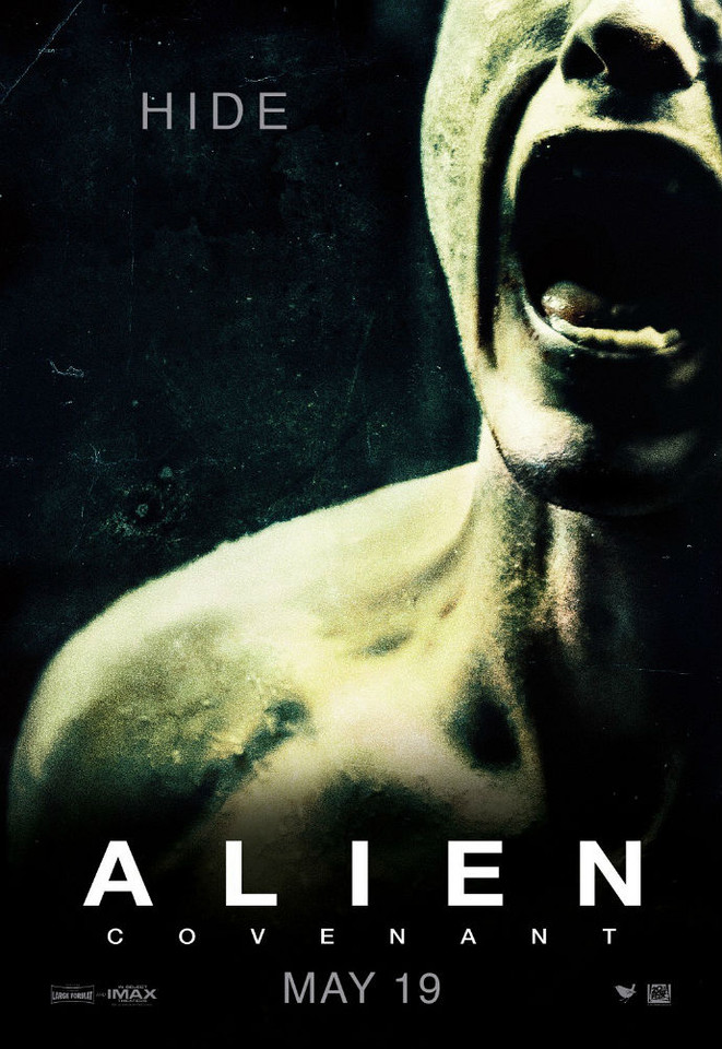 alien-covenant-poster1.jpg