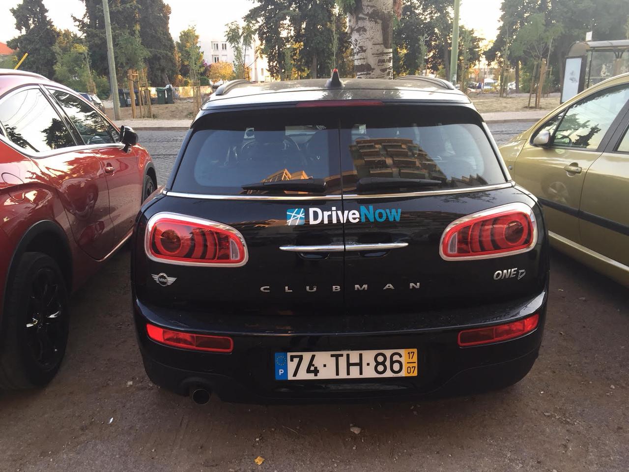 drive now like a man 1.jpg