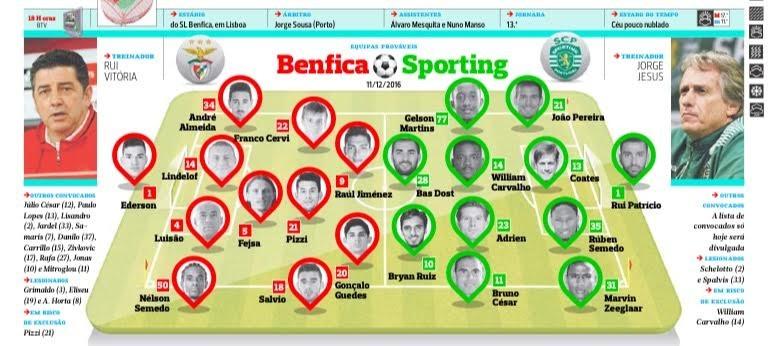 derby benfica sporting.jpg