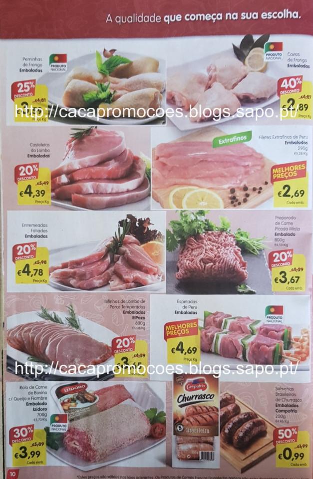 minipreço el folheto_Page10.jpg
