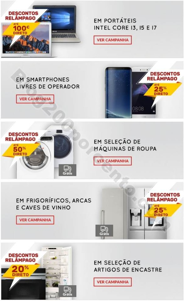 Promoções-Descontos-30241.jpg