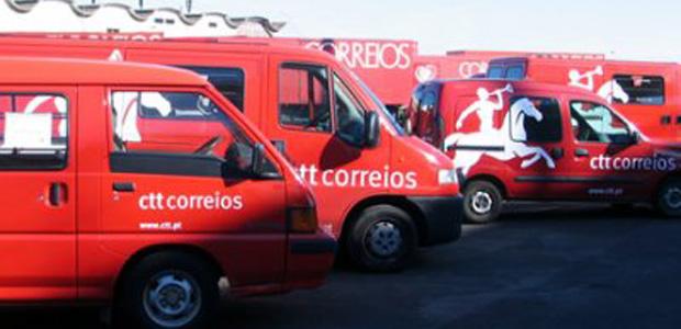 Correios_2011-02-10.jpg