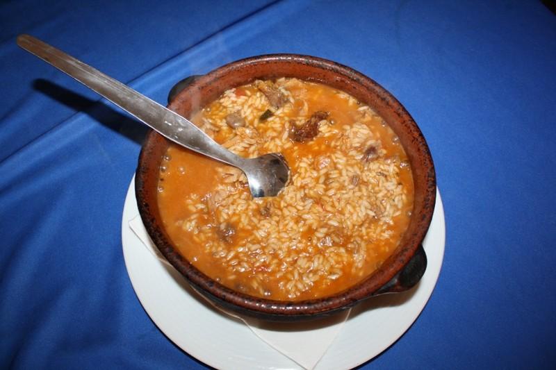 gastronomia_algarve 01.jpg