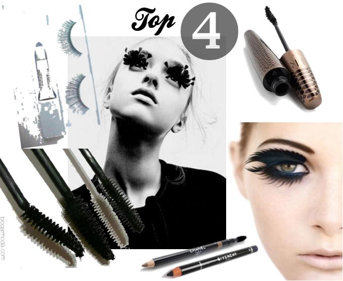 dicas-pestanas-saudaveis-top-4-blogar-moda.png