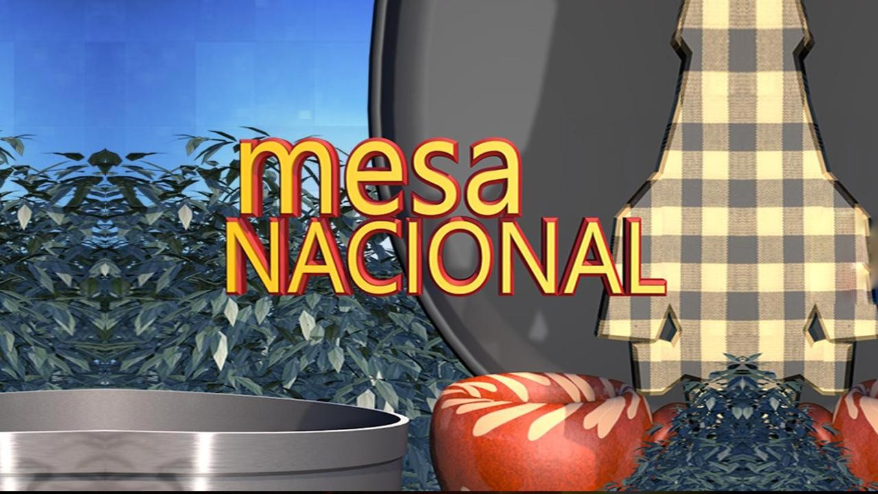 mesanacional.jpg