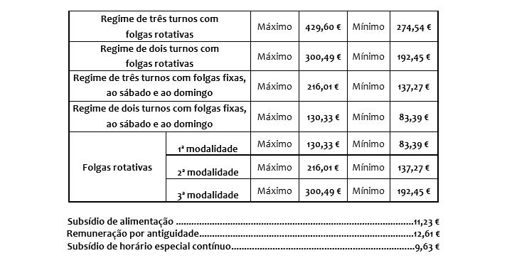 Fiequimetal.19042017a - Cópia.png