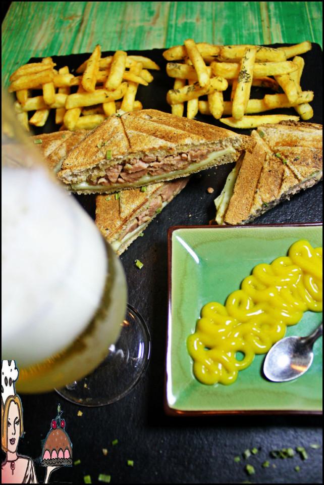 tostas2.jpg