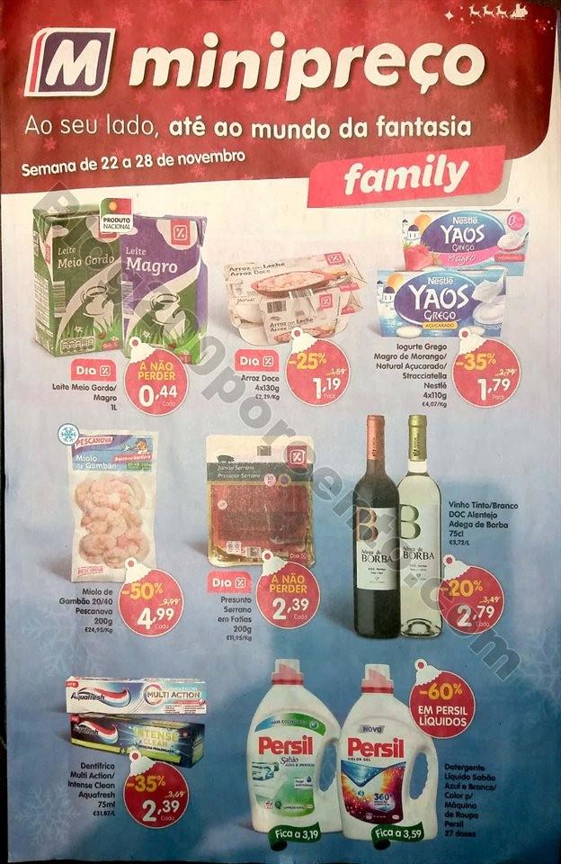minipreco family 22 a 28 novembro_1.jpg