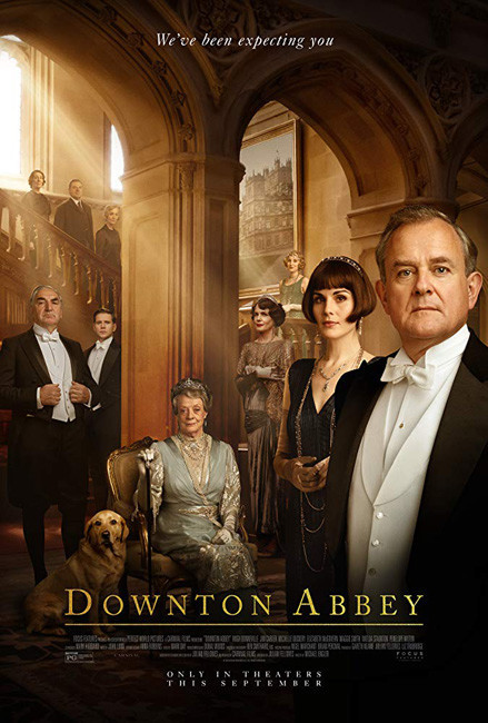 Downton Abbey.jpg